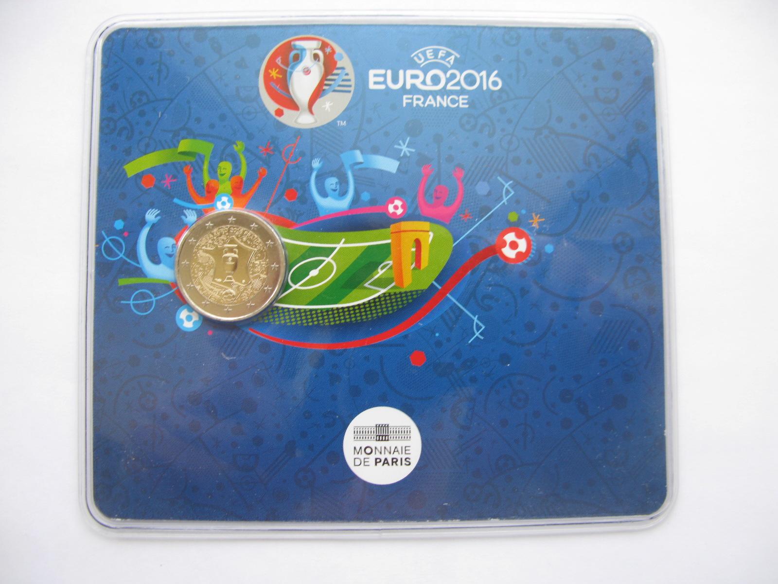 Франция 2 евро 2016 г. Чемпионат мира по футболу